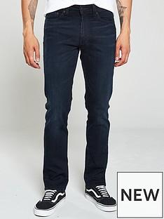 c411c44b Mens Levis Jeans | Levis Jeans for Men | Very.co.uk