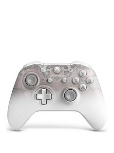 xbox-one-phantom-white-wireless-controller