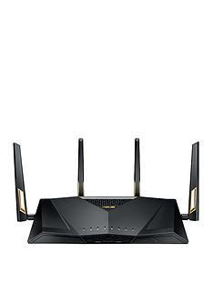asus-ax6000-dual-band-wifi-6-wireless-aimesh-gigabit-gaming-router