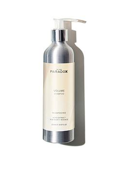 we-are-paradoxx-we-are-paradoxx-super-natural-shampoo-250ml