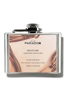 we-are-paradoxx-we-are-paradoxx-hangover-hair-elixir-75ml