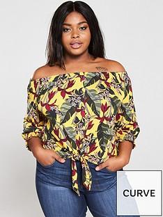 7b33d6be9c9b Oasis | Tops & t-shirts | Women | www.very.co.uk