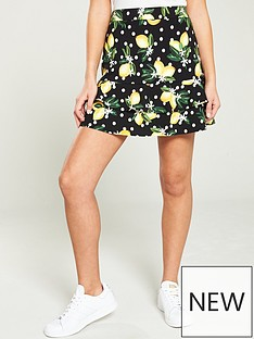 1f2fbed94c8e Womens Skirts | Skirts for Women | Very.co.uk