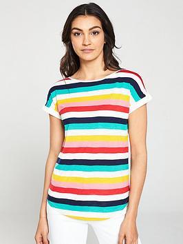 oasis-crayon-rainbow-jersey-tee-multi