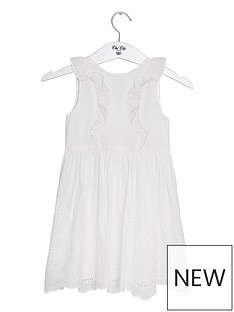 chi-chi-london-girls-polly-dress-white
