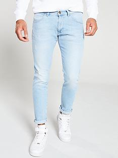 wrangler-bryson-skinny-fit-jeans-light-wash
