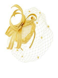 accessorize-spotty-veil-pill-box-yellow