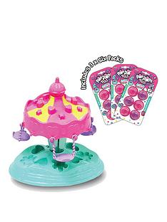 pop-pops-pop-pops-pets-carousel-playset