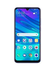 huawei-p-smart-2019-blue
