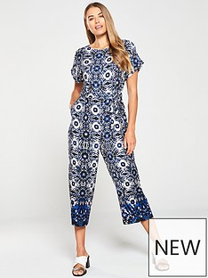 8b3982584f Jumpsuits for Women | Playsuits & Jumpsuits | Very.co.uk