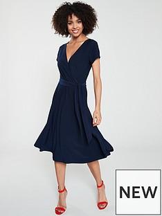 9155427a81a5 Wallis Dresses | Wallis Maxi Dresses | Very.co.uk