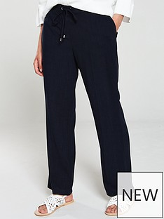 ec055125223961 Wallis | Trousers & leggings | Women | www.very.co.uk