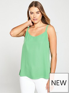 f421386e3a70 Going Out Tops | Occasion Tops | Very.co.uk