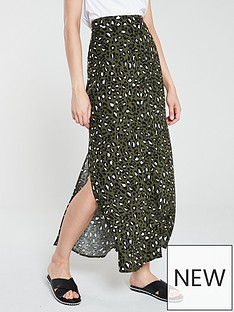 d89c41a05bd1d Womens Skirts | Skirts for Women | Very.co.uk