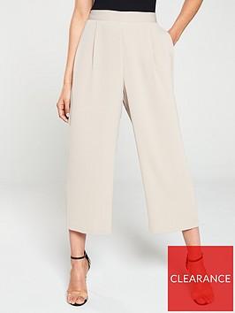 wallis-madrid-crop-wide-leg-trouser-stone