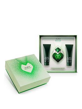 thierry-mugler-thierry-mugler-aura-ladies-30ml-eau-de-parfum-50ml-body-lotion-50ml-shower-milk-gift-set