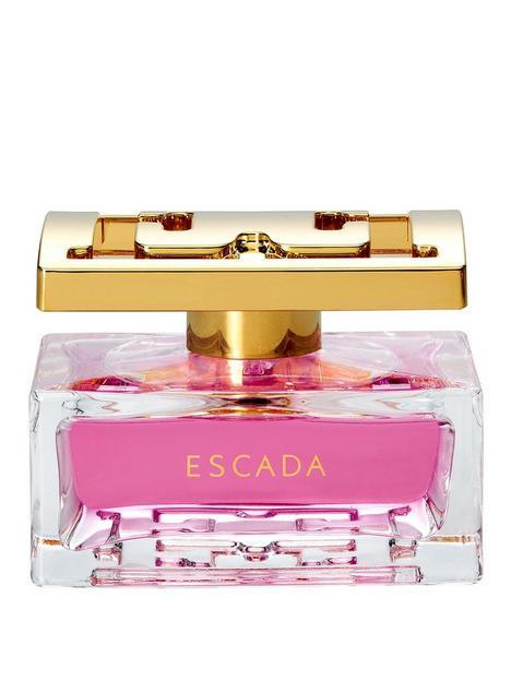 escada-especially-50ml-eau-de-parfum
