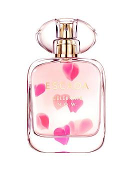 escada-celebrate-now-50ml-eau-de-parfum