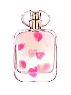 escada-celebrate-now-80ml-eau-de-parfum