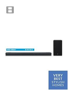 lg-lg-sl8ygnbspsoundbarnbsp--312-channel-440w-dolby-atmos-hi-res-audio-24bit96khz-sound-upconverting-4k-pass-through-chromecast-built-in