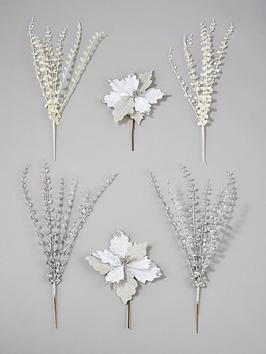 tree-pick-bundle-whitesilvergrey