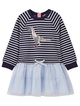 joules-toddler-girls-hettie-dino-sweater-dress-navy