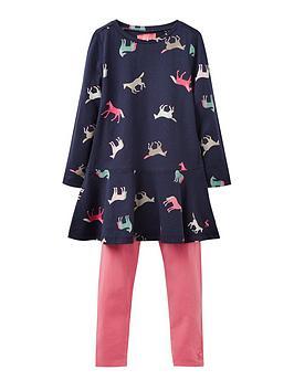 joules-toddler-girls-iona-dress-and-legging-set-navy