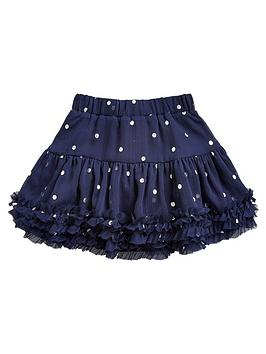 joules-toddler-girls-lillian-spot-tutu-skirt-navy