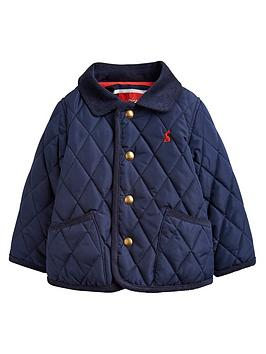 joules-baby-boys-milford-quilted-jacket-navy