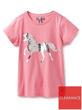 joules-girls-astra-sequin-unicorn-t-shirt-pink