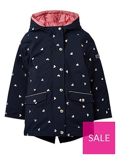 joules-girls-silver-hearts-3-1-parka