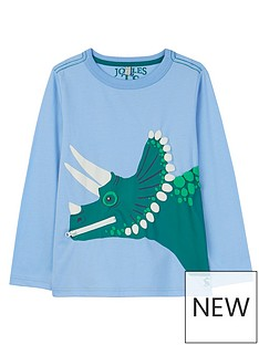 joules-toddler-boys-zipadee-dino-t-shirt