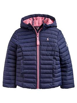 joules-girls-kinnaird-padded-jacket-navy