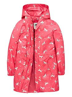 joules-girls-go-lightly-unicorn-rain-jacket-pink