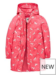 1eb986b68 Joules | Girls clothes | Child & baby | www.very.co.uk