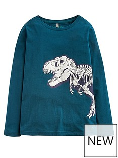 joules-boys-raymon-glow-in-the-dark-dino-t-shirt