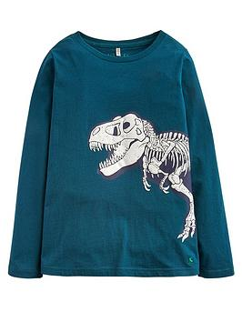 joules-boys-raymon-glow-in-the-dark-dino-t-shirt