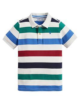 joules-boys-filbert-stripe-short-sleeve-polo