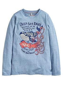joules-boys-jackdeep-sea-long-sleeve-t-shirt