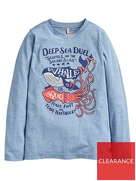 joules-boys-jackdeep-sea-long-sleeve-t-shirt