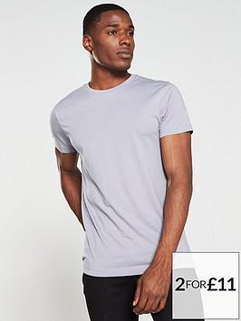 v-by-very-basic-crew-neck-t-shirt-lavender