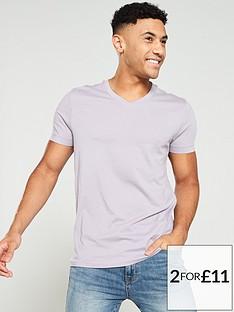 v-by-very-basic-v-neck-t-shirt-lilac