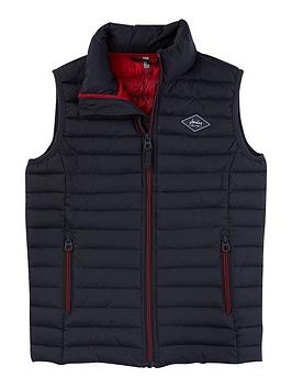 joules-boys-crofton-packaway-gilet-navy