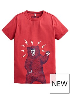 joules-boys-castaway-glow-in-the-dark-t-shirt-red