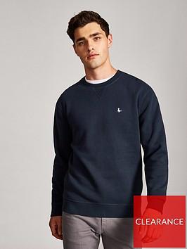 jack-wills-belvue-sweatshirt-navy