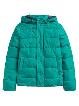 joules-boys-lodge-padded-coat-green
