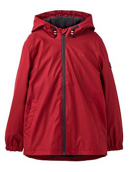 joules-boys-portwell-lightweight-showerproof-jacket