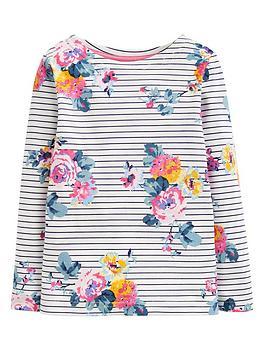joules-girls-harbour-stripe-star-long-sleeve-t-shirt-whitenavy