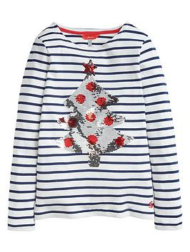 joules-girls-harbour-sequin-christmas-tree-long-sleeve-t-shirt-whitenavy