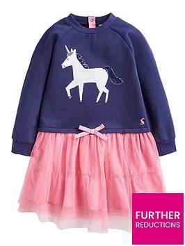 joules-toddler-girls-hettie-unicorn-dress-navy